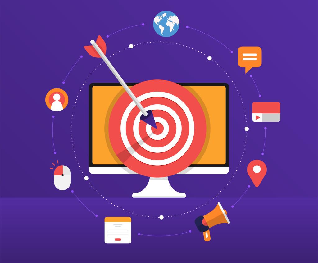 Remarketing - Marketing Automation