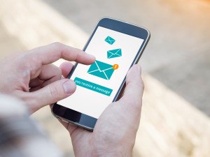 Stratégie d'emailing : newsletter
