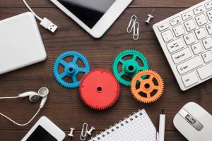 Stratégie d'emailing : workflows