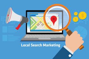 SEO - Google My Business