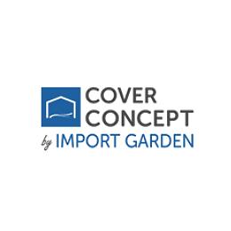 Logo Cover Concept