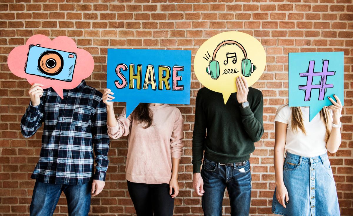 Animer une communauté sur les réseaux sociaux