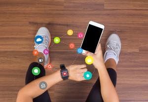 SMO : création de Social Ads