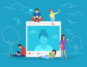 SMO : gestion de l'e-réputation