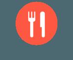 icone-gastronomie
