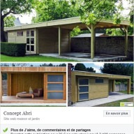 Concept Abri : publication Facebook 4