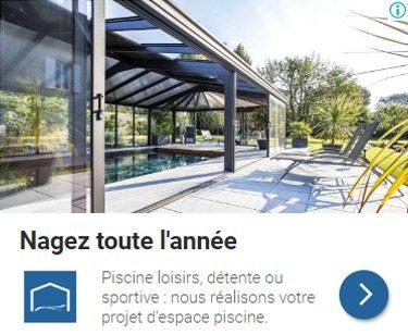 Cover Concept : publicité Google Ads
