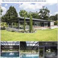 Cover Concept : publication Facebook 3