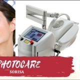 Esthétique Technologies : post Facebook Photocare