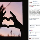 FT Châssis - Facebook Ads : équipe