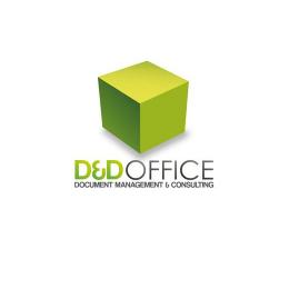 Logo D&D Office