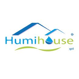 Logo Humihouse