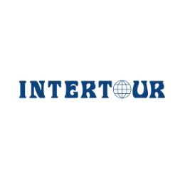 Logo Intertour
