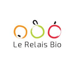 Logo Le Relais Bio