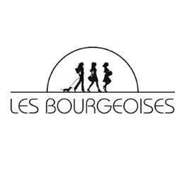 Logo Les Bourgeoises