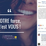 Raposo - Facebook Ads : témoignage