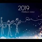 UNamur : post Facebook fêtes
