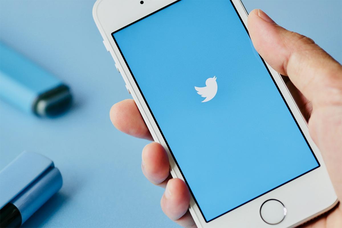 Ciblage Twitter