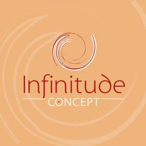 Logo Infinitude