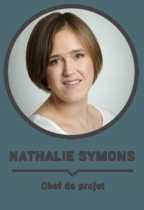 Nathalie Symons