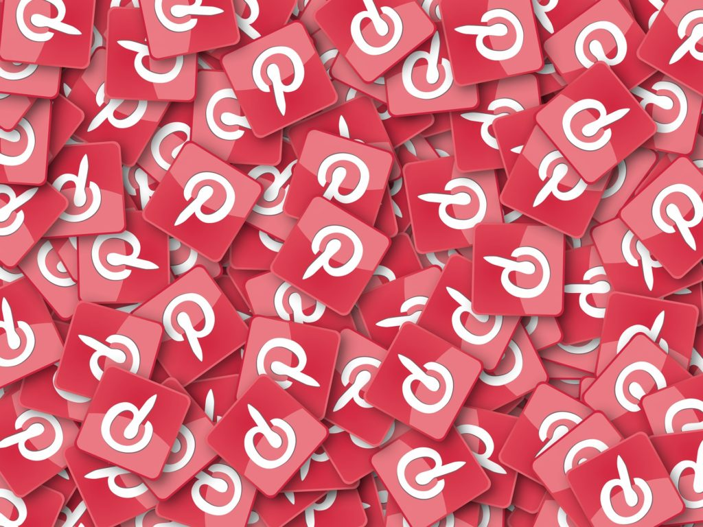 Marketing Pinterest pour entreprise