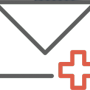 Newsletters et emailing
